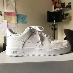 Nike Air Force 1 Low